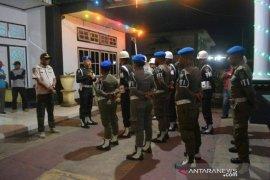 Pejabat Kepala Ohoi di Malra terjaring razia gabungan