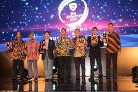 Wagub Sumut berharap WRC kembali digelar di Sumut