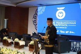 Gubernur: Syariat Islam andalan pariwisata spiritual Aceh