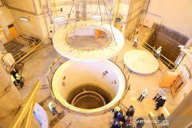Iran didesak agar kembali mematuhi perjanjian nuklir
