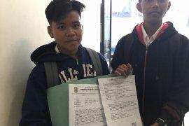 Mengaku ajudan Wawali Bekasi, 18 orang jadi korban penipuan
