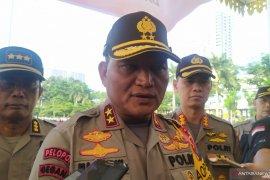 Kasus tewasnya Hakim PN Medan, Kapolda: Dalam waktu relatif tidak lama kita ungkap