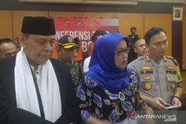 MUI Bogor pastikan Kawin kontrak diharamkan