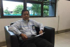 PLN Aceh akan sambung 485 listrik gratis