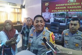 Polisi selidiki mahasiswi asal Aceh Selatan ditemukan tewas gantung diri