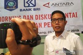 Pertamina pastikan stok BBM di Pulau Bangka cukup