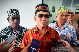 Kalteng Putra terancam tidak ikut di Liga 2 Indonesia