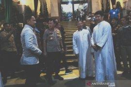 Bima Arya ajak seluruh warga Kota Bogor terus kuatkan kebersamaan