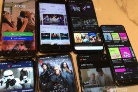 Aplikasi-aplikasi pengusir bosan saat liburan