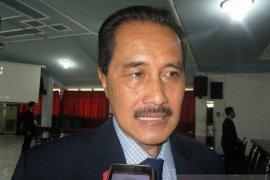 200-an pendaftar CPNS Kota Kediri tidak memenuhi syarat