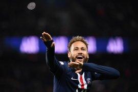Barcelona akan berusaha datangkan Neymar musim panas tahun depan