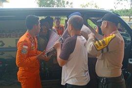 bocah tenggelam di Pantai Zore Batam meninggal dunia, ditemukan SAR