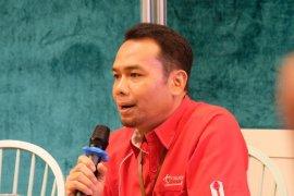 Telkomsel Kalimantan jamin kenyamanan layanan saat Natal - Tahun Baru