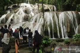 Destinasi wisata unggulan Pemkab Poso Page 1 Small