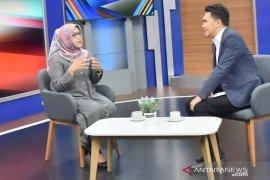 Bupati Bogor optimistis Puncak kembali jadi destinasi wisata nasional