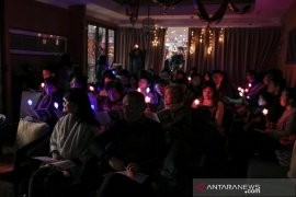 China larang Natal di  sekolahan