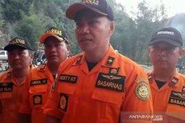 Ketidakpastian manifes Bus Sriwijaya sulitkan pencarian korban