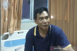 Korban selamat beri kesaksikan kecelakaan Bus Sriwijaya