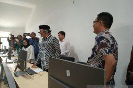 """Wali Kota Madiun resmikan layanan """"Call Center 112"""""""
