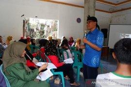 Dosen IPB lakukan pengabdian masyarakat di 17 desa sekitar