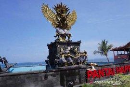 """Buleleng bangun Taman Wisata """"Pantai Happy"""" di Tukadmungga"""