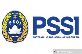 Timnas Indonesia hadapi enam laga  persahabatan FIFA sepanjang 2020