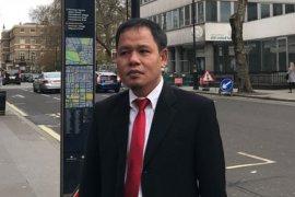 Fraksi PDIP Surabaya sikapi tindakan Satpol PP saat tertibkan PKL