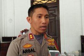 Satgas Saber Pungli Kota Bogor utamakan pencegahan pada 2020