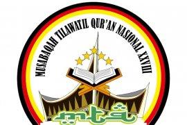 Sumbar luncurkan logo MTQ Nasional 2020