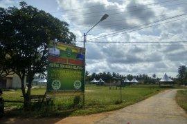 Bengkayang siap gelar Festival Seni Budaya Melayu