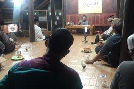 Musibah gempa dan tsunami Aceh, antara hikmah dan pembelajaran