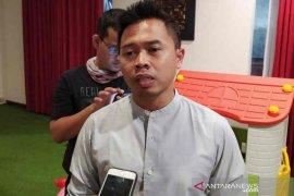 Tingkat penghunian kamar hotel di Cirebon capai 80 persen selama libur