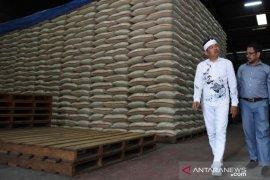 Dedi Mulyadi sarankan Bulog fokus jaga pangan