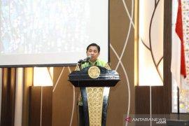 Wali Kota Banjarmasin imbau malam tahun baru diisi dengan ibadah