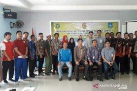 PN Koba sosialisasikan sidang perdata elektronik sistem aplikasi e-Court