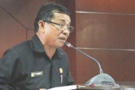 Komisi I bahas tuntutan ganti rugi petani Samboja