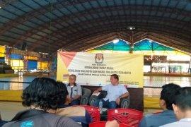 PWI Jatim: Media tidak jadi alat kepentingan Pilkada Surabaya