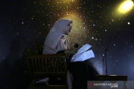 Renungan 15 Tahun Tsunami Aceh