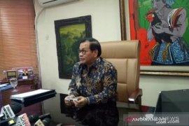 Seskab: Presiden Jokowi beri perhatian khusus pada Natuna