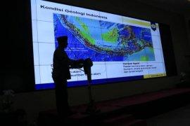 Pemkot Madiun antisipasi ancaman bencana musim hujan