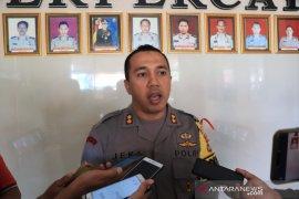 Polisi dalami motif pembunuhan di Rejang Lebong
