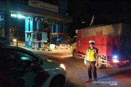Polres Bangka Barat tingkatkan patroli malam hari