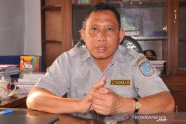 Pembangunan pelabuhan di Belitung Timur masih terkendala perda zonasi