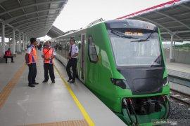 Nindya Karya berencana bangun transportasi publik ramah lingkungan di Bali