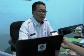 Kabupaten Mahulu targetkan infrastruktur telekomunikasi e-Government
