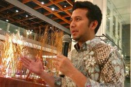 Pemprov Jatim segera gandeng Pemkot Surabaya persiapkan Piala Dunia U-20