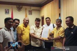 Golkar Bali terima permintaan maaf kader Sukerana