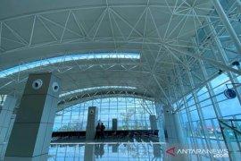 Angkasa Pura II kembangkan Bandara Sultan Thaha Jambi Rp303 miliar