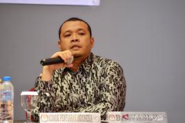Catatan akhir tahun - Bawaslu, merekam Pemilu 2019 di Gorontalo Utara