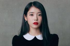 Penyanyi Korea IU merasa kenal sudah lama dengan Jakarta